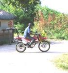 Kasempa and Chililabombwe