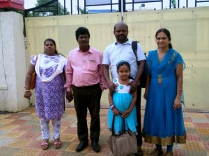HBM Leaders in India