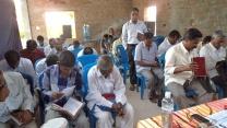 Narispatnam Dist conference (23)