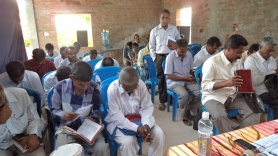 Narispatnam Dist conference (23)