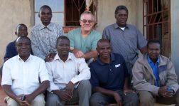 HBMZ Board of Directors