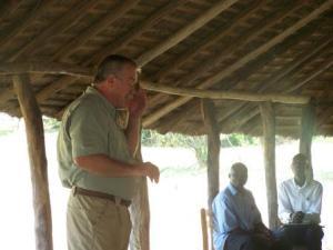 Musenga Conference November 2014 001