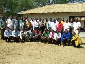 Musenga C. Pictures November 2014 055