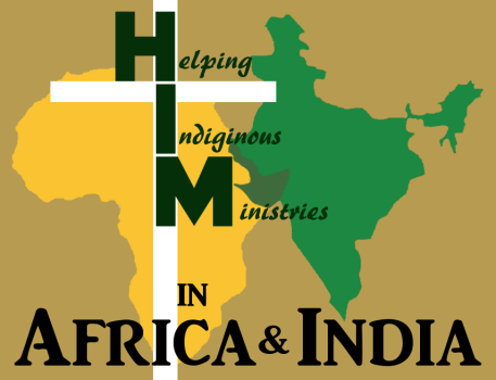 himafrica-india-logo